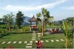 Гостевой дом Villa Aura Surga