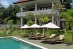 Гостевой дом Villa Shantiasa Bali