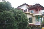 Sudaji Guest House