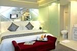 Отель Grand Darmo Suite