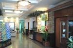 Отель Hotel Mesir