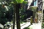 Frog Villa Bali