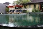 Отель Coco Hotel