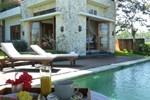 Вилла Villa Kawan