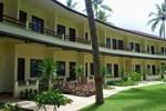 Отель Medana Bay Marina