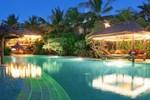 Отель Medana Resort Lombok