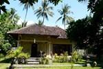 Мини-отель Bali Lege Beach Bungalows