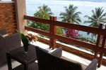 Отель Mas Cottages
