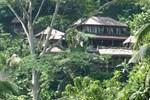Гостевой дом Green Spirit Villa
