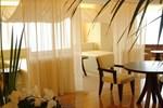 Отель Sheraton Grande Ocean Resort