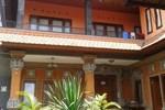 Гостевой дом Ubud Sedana Homestay