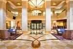 Отель Sheraton Pentagon City