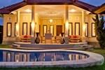 Вилла Bali Asih Villa