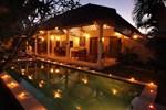 Вилла Villa Bali Zen Umalas