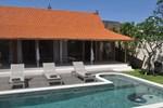 Вилла Villa Balimasan