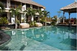 Отель Villa Puri Bali-Passion