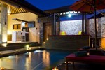 CK Luxury Villas & Spa