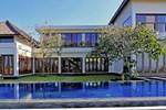 Вилла Helykornia Villa