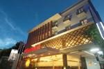 Hotel Arjuna