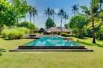 Вилла Villa Samadhana