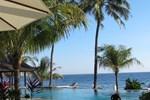 Отель Relax Bali