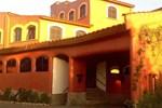 Отель Hotel La Hasienda