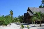 Отель Patuno Wakatobi Resort