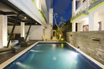 Casa Minha Bali