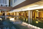 Отель Cipaganti Legian Hotel