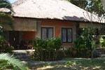 Panorama Cottages 2