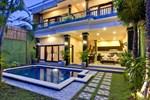 Villa Kubu Di Kubu