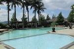 Отель Puteri Gunung Hotel