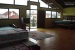 Апартаменты Villa Fortuno