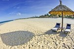 Sandy Beach Non Nuoc Resort Da Nang Vietnam, Managed by Centara