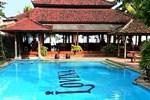 Отель Lovina Beach Hotel