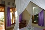 Отель Sananda Bungalow