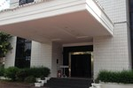 Отель Kartika Abadi Hotel & Restaurant