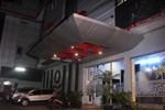 Отель Hotel Mangga Dua
