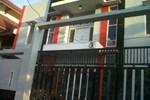 Гостевой дом Platinum Guest House