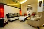 Scarlet Hotel Makassar