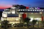 Отель Swiss-Belinn Panakkukang
