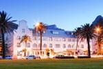 Отель Winchester Mansions Hotel