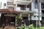 Гостевой дом Sandubaya Guest House