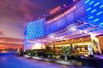 Отель Lion Hotel & Plaza