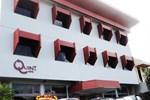 Отель Quint Hotel