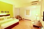 Отель Arianz Hotel