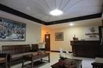 Отель Hotel Catur Warga