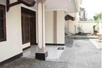 Апартаменты Purwodadi Guest House