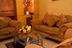 Отель Dhaksina Hotel