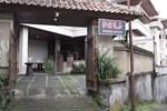 Гостевой дом Nu Homestay